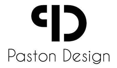 Paston Design